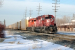 CP 5802